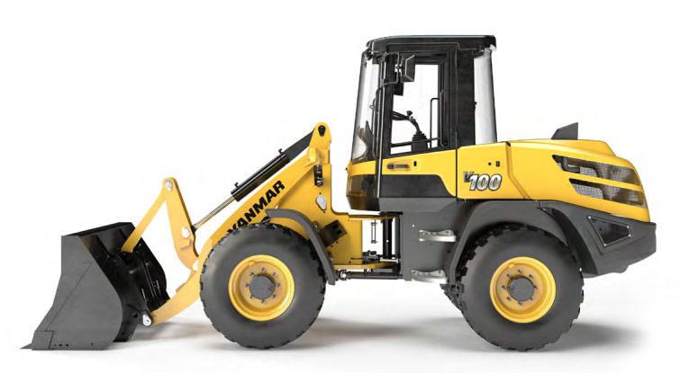 V100-yanmar-excavator-hire-carlow