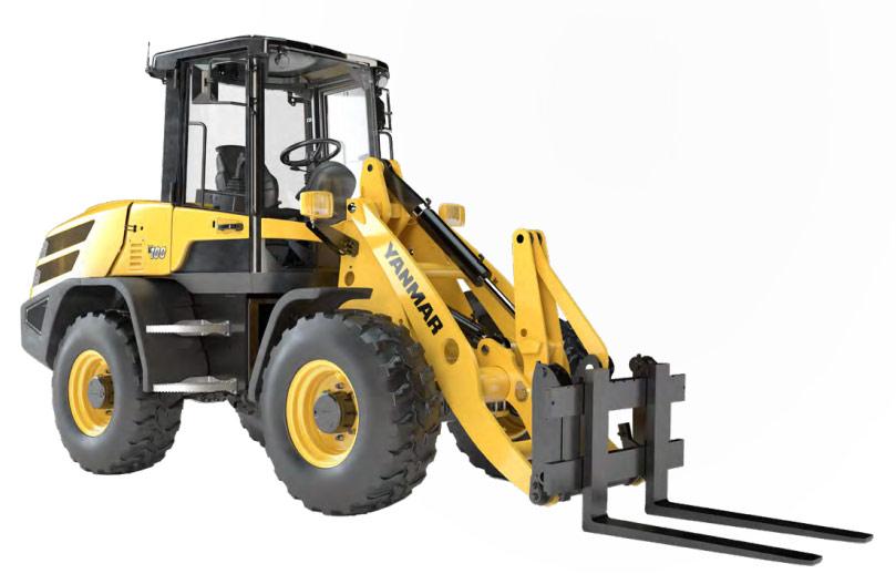 V100-yanmar-excavator-sales-carlow3