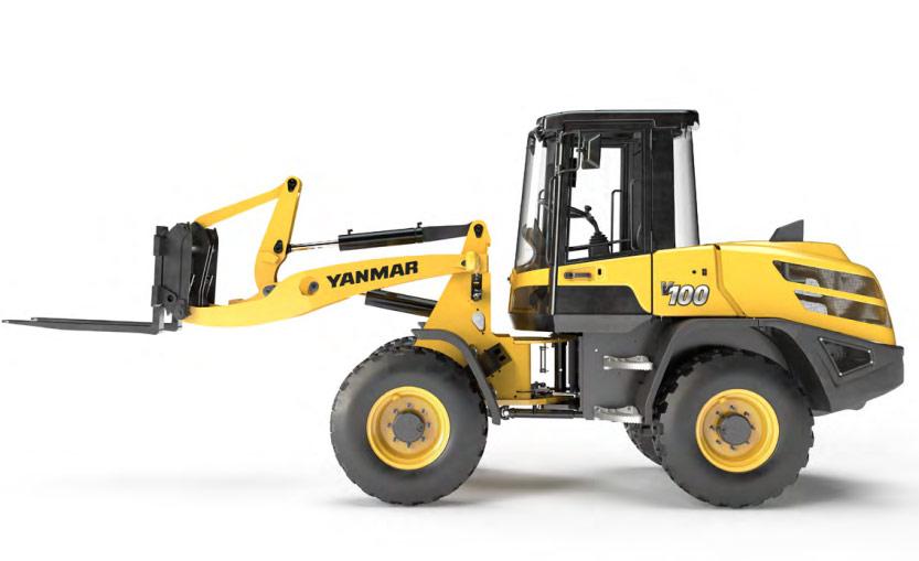 V100-yanmar-excavator-sales-carlow4